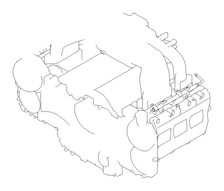 2005 subaru outback harness engine wiring  manifold 2005 Subaru Outback Relay Location Subaru Outback Parts Diagram